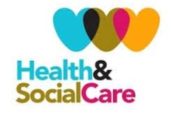 Health and social care promoting good health coursework