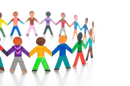 Health and Social Care Aim Skills Development